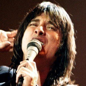 Steve Perry 2 of 5