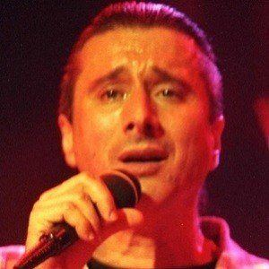 Steve Perry 5 of 5