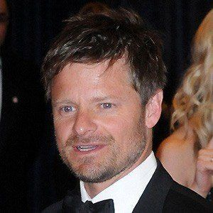 steve zahn dallas buyers club