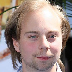 Steven Anthony Lawrence 2 of 5