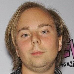 Steven Anthony Lawrence 9 of 10