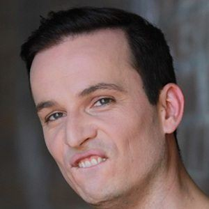 Steven O'Donnell 2 of 7