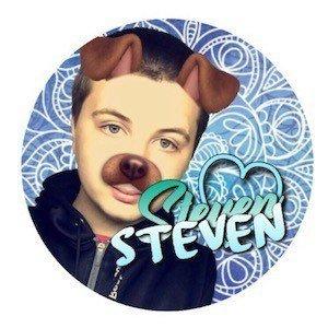Steven O'Neil 4 of 4