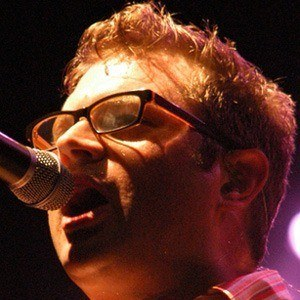 Steven Page 3 of 4