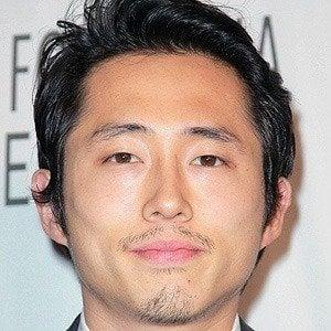 Steven Yeun 4 of 8