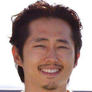Steven Yeun 6 of 8