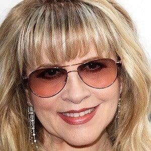 Stevie Nicks 2 of 10