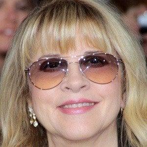 Stevie Nicks 4 of 10