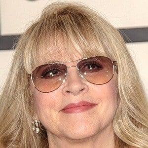 Stevie Nicks 6 of 10