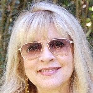 Stevie Nicks 7 of 10
