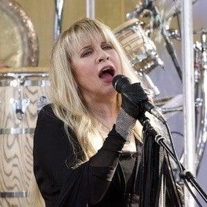Stevie Nicks 10 of 10
