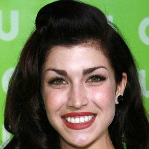 Stevie Ryan 3 of 4