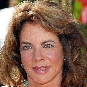 Stockard Channing 2 of 10