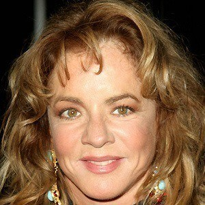 Stockard Channing 3 of 10