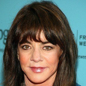 Stockard Channing 4 of 10