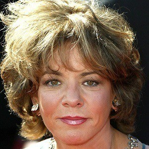 Stockard Channing 5 of 10