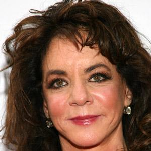 Stockard Channing 6 of 10