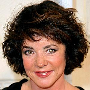 Stockard Channing 7 of 10