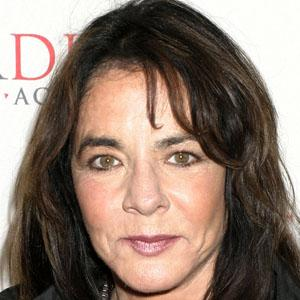 Stockard Channing 8 of 10