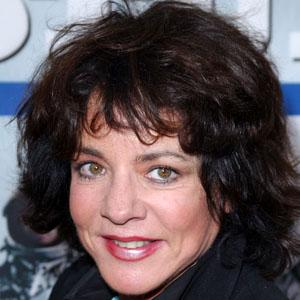 Stockard Channing 9 of 10