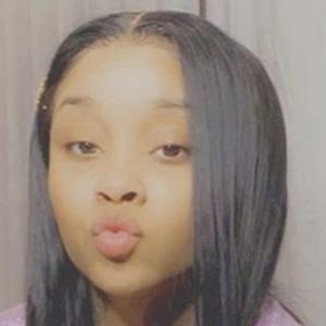 Stunna Girl 9 of 10