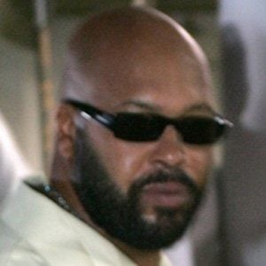 Suge Knight 2 of 5