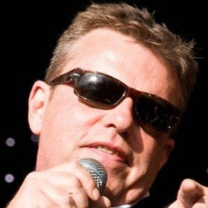 Suggs 4 of 5