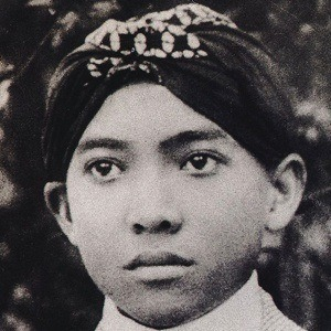Sukarno 3 of 4