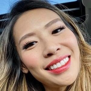 Sulhee Jessica Headshot 2 of 7