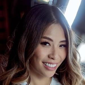 Sulhee Jessica Headshot 3 of 7