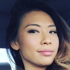 Sulhee Jessica Headshot 6 of 7