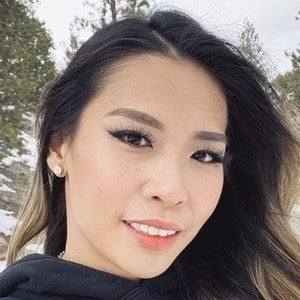 Sulhee Jessica Headshot 7 of 7