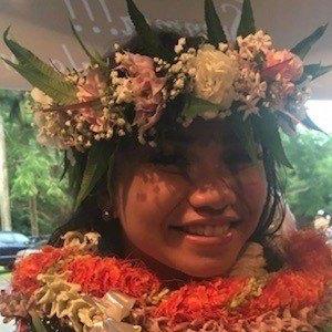 Summer Waikiki 7 of 9