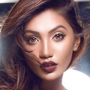Sunerah Binte Kamal 2 of 6