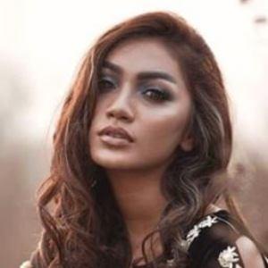 Sunerah Binte Kamal 4 of 6