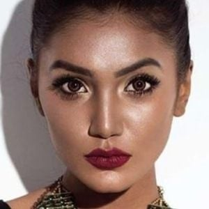 Sunerah Binte Kamal 6 of 6