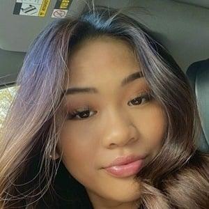 Suni Lee Headshot 10 of 10