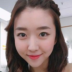 Sunny Dahye 5 of 7