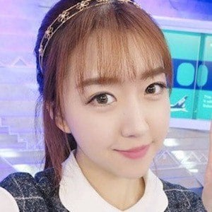 Sunny Dahye 7 of 7