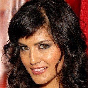 Sunny Leone 5 of 5