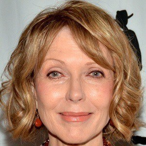 Susan Blakely 2 of 9