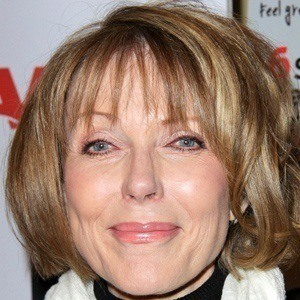 Susan Blakely 3 of 9