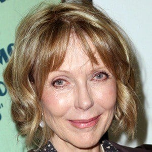 Susan Blakely 6 of 9