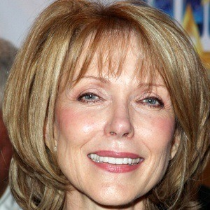 Susan Blakely 8 of 9
