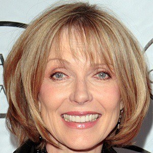 Susan Blakely 9 of 9