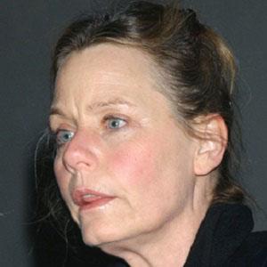 Susan Dey 3 of 4