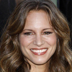 Susan Downey 2 of 10
