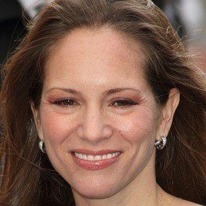 Susan Downey 3 of 10