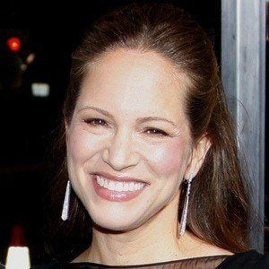 Susan Downey 5 of 10