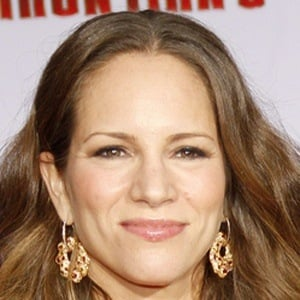 Susan Downey 6 of 10